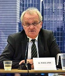 Rainer Wieland 2018.jpg