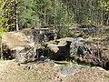Rajakylä,Vantaa - panoramio - jampe.jpg