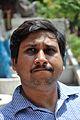 Rajarshi Bhattacharya - Kolkata 2015-08-04 1759.JPG