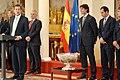 Rajoy con la Copa Davis.jpg