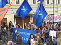 Rally in support of political prisoners 2013-10-27 7873.jpg