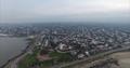 Rambla de Montevideo 11.png