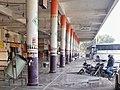 Rampur bus station.jpg