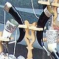 Rams horns (ყანწი) (D).jpg