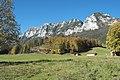 Ramsau bei Berchtesgaden Alpen 693.jpg
