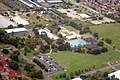 Randwick Barracks from the air.jpg