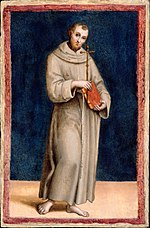 Raphael - Saint Francis of Assisi - Google Art Project.jpg