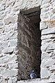 Rapperswil - Schloss - Innenhof 2010-10-30 16-56-38 ShiftN.jpg