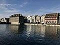 Rathaus, Zurich 01.jpg