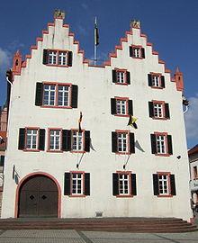 Oppenheim - Wikipedia, the free encyclopediaoppenheim town