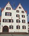 RathausOppenheim.jpg