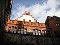Rathaus Basel 2008 (19).jpg