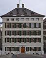 Rathaus Trogen.jpg