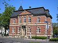 Rathaus Vieselbach.JPG