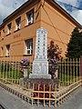 Ratiboř (VS), pomník.jpg