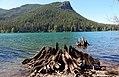 Rattlesnake Lake with Rattlesnake Ledge.jpg