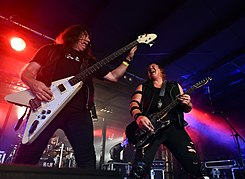 Raven - Headbangers Open Air 2017 11.jpg
