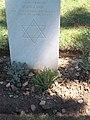 Ravenna War Cemeter 109.jpg