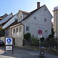Ravensburg Grüner-Turm-Straße19.jpg
