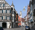 Ravensburg Marienapotheke Marktstraße.jpg