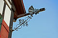 Ravensburg Untere Mang detail (10406228614).jpg