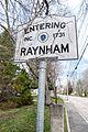 Raynham Town Line.jpg