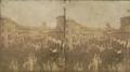 Re Vittorio Emanuele II entra in Brescia.png
