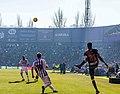 Real Valladolid - Rayo Vallecano 2019-01-05 15.jpg