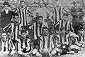 Realclubvictoria futbol 1910 300x200.jpg
