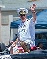 Rear Admiral Patrick J. Lorge, US Navy (14230209843).jpg