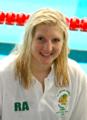 Rebecca adlington.png