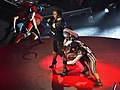 Rebel Heart Tour 6.jpg