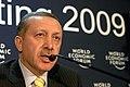 Recep Tayyip Erdogan-WEF Davos 2009.jpg