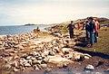 RedBay-1984-Parks-Canada.jpg