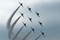 Red Arrows (4891772840).jpg