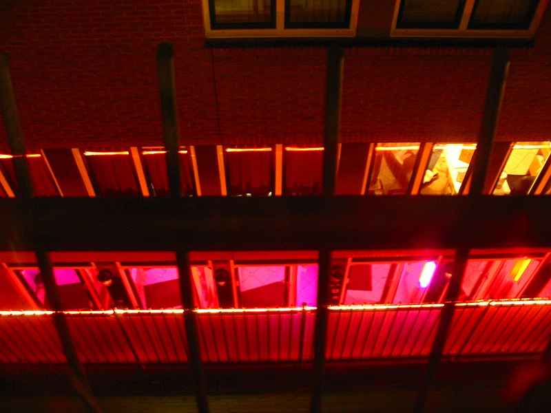 File:Red Light District.jpg