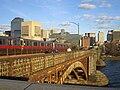 Red Line 1800s on Longfellow Bridge.jpg