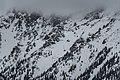 Red Mountain In The Winter (Unsplash).jpg