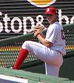 Red Sox 7-5-09 Justin Masterson.jpg