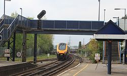 Redbridge - CrossCountry 220027-220030.JPG