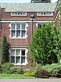 Reed College, May 2019 - 11.jpg