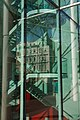 Reflections in Imperial College London - geograph.org.uk - 396627.jpg