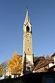 Reformierte Kirche Sent im Unterengadin 2.JPG