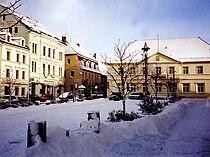 Reichenbach(OL)-Markt-Ostseite.jpg