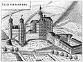 Reichenstein Vischer 1674.jpg