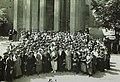 Reichsverband Deutscher Hausfrauenvereine (Königsberg).jpg