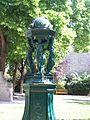 Reims Square Charles-Sarazin.jpg