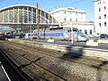 Reims station and TGV.jpg