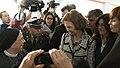 Reina Sofía de España visita Quito (5535332770).jpg