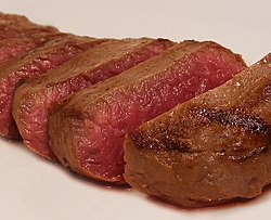 Steik